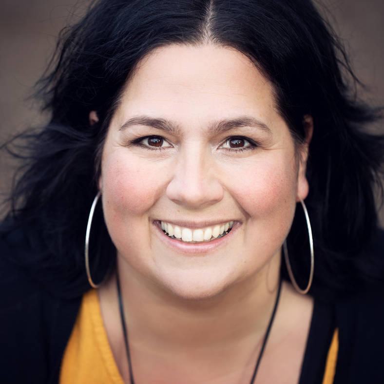 Bianca Feddersen