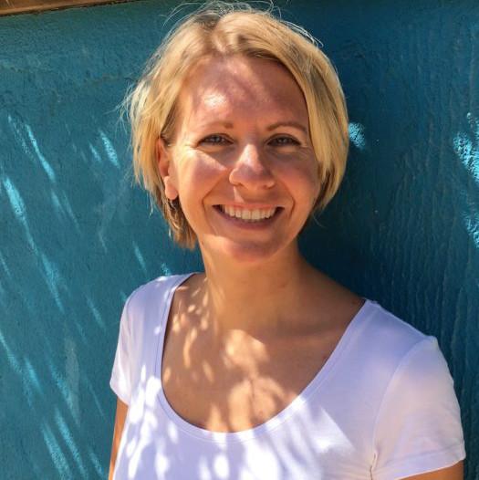 Daniela Schott